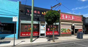 Development / Land commercial property for sale at 172 Clayton Road Clayton VIC 3168