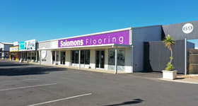 Shop & Retail commercial property sold at 65-69 Strelly Street Busselton WA 6280