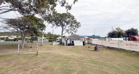 Factory, Warehouse & Industrial commercial property for sale at 20 French Street South Gladstone QLD 4680