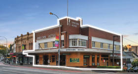 Other commercial property sold at 106 Oxford Street Paddington NSW 2021