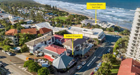 Shop & Retail commercial property for lease at 6/7-13 Beach Road Coolum Beach QLD 4573