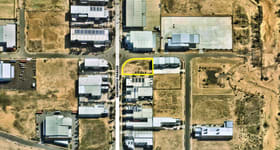 Development / Land commercial property for sale at 38 Greenwich Parade Neerabup WA 6031