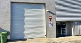 Factory, Warehouse & Industrial commercial property for sale at Unit 4/27 Allgas Street Slacks Creek QLD 4127