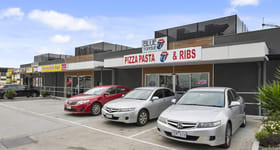 Shop & Retail commercial property sold at 2/14 Matilda Avenue Wollert VIC 3750