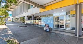 Offices commercial property for sale at Suite 102/53 Endeavour Boulevard North Lakes QLD 4509