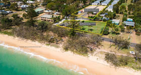 Development / Land commercial property for sale at 151-152 Esplanade Woodgate QLD 4660