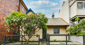 Other commercial property sold at 104 Bronte Road Bondi Junction NSW 2022