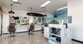 Shop & Retail commercial property for sale at 8A/6 Baroy Street Falcon WA 6210
