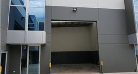 Factory, Warehouse & Industrial commercial property for sale at Unit 3/17 Catherine Street Coburg North VIC 3058