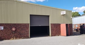 Factory, Warehouse & Industrial commercial property for sale at 3/6 Tinga Place Kelmscott WA 6111