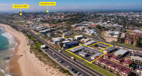 Hotel, Motel, Pub & Leisure commercial property for sale at 123 Ocean Drive & 14 Greensell Street Bunbury WA 6230