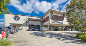 Showrooms / Bulky Goods commercial property for sale at 18-22 Orient Avenue Pinkenba QLD 4008