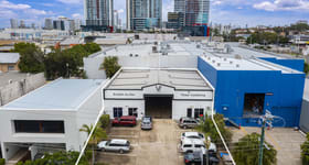 Development / Land commercial property for sale at 10 Bay Street Southport QLD 4215