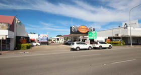 Shop & Retail commercial property for sale at 270-272 Charters Towers Road Hermit Park QLD 4812