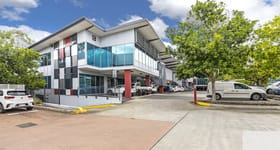 Offices commercial property for sale at 22/8 Metroplex Avenue Murarrie QLD 4172