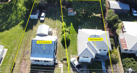 Development / Land commercial property for sale at 302-304 St Vincents Road Banyo QLD 4014