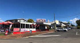 Offices commercial property for sale at 1-5 William Street Kilcoy QLD 4515