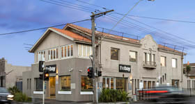Hotel, Motel, Pub & Leisure commercial property for sale at 2-6 Centreway Mordialloc VIC 3195