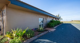 Other commercial property sold at 26 Roche Road Redbank WA 6721