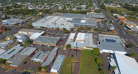 Medical / Consulting commercial property for sale at 34 Crofton Street Bundaberg Central QLD 4670