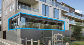 Hotel, Motel, Pub & Leisure commercial property for lease at 111 Hobsons Road Kensington VIC 3031