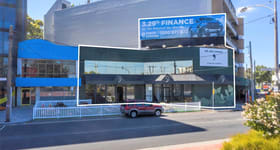 Shop & Retail commercial property for sale at 2 Station Street Moorabbin VIC 3189