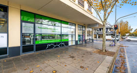 Offices commercial property for sale at 39/422 Pulteney Street Adelaide SA 5000