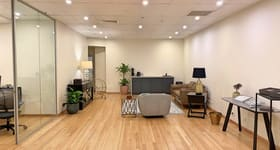 Offices commercial property for sale at 10/100 New South Head Road Edgecliff NSW 2027