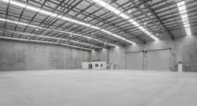 Showrooms / Bulky Goods commercial property for lease at Yatala QLD 4207