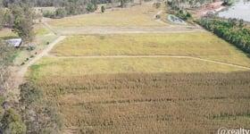 Rural / Farming commercial property for sale at Lot 10 Hermans Rd Gunalda QLD 4570