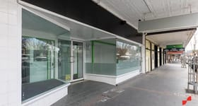 Shop & Retail commercial property for sale at Whole Building/27 Monaro Street Queanbeyan NSW 2620