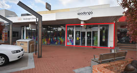 Shop & Retail commercial property for lease at 194A High  Street Wodonga VIC 3690