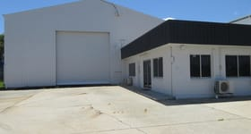 Factory, Warehouse & Industrial commercial property for lease at 64 Fearnley Street Portsmith QLD 4870