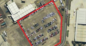 Development / Land commercial property for lease at 2 - 14 Cherry Lane Laverton North VIC 3026