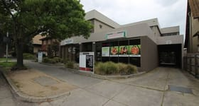 Offices commercial property for lease at 4/52 Bay Road Sandringham VIC 3191