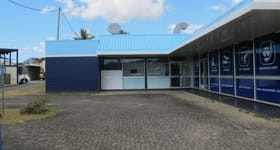 Industrial / Warehouse commercial property for lease at 51 Mulgrave Road Parramatta Park QLD 4870