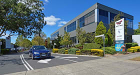 Offices commercial property for lease at 2 North Drive Bentleigh VIC 3204