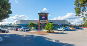 Shop & Retail commercial property for lease at The Village 120 Wittenoom Road High Wycombe WA 6057