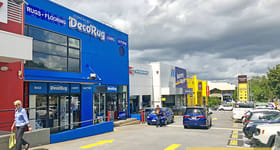 Showrooms / Bulky Goods commercial property for lease at 34 Coonan Street Indooroopilly QLD 4068
