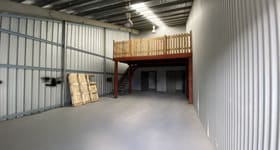 Factory, Warehouse & Industrial commercial property for lease at 3B/11 Garema Street Cannonvale QLD 4802