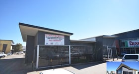 Offices commercial property for sale at 189 Anzac Avenue - Unit 1 Harristown QLD 4350
