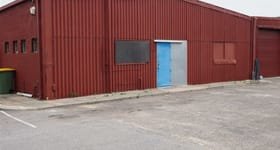 Showrooms / Bulky Goods commercial property for lease at 5/20 Hurrell Way Rockingham WA 6168