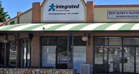 Offices commercial property for lease at Shop/12B The Link Shopping Centre Albany WA 6330
