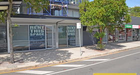 Retail commercial property for lease at 3/205 Musgrave Road Red Hill QLD 4059