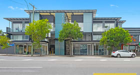 Shop & Retail commercial property for lease at 3/205 Musgrave Road Red Hill QLD 4059