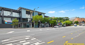 Shop & Retail commercial property for lease at 2/205 Musgrave Road Red Hill QLD 4059