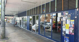 Offices commercial property for lease at 4/27 Wollumbin Road Murwillumbah NSW 2484