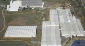 Factory, Warehouse & Industrial commercial property for lease at Shed A North 560 Byrnes Road Bomen NSW 2650