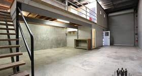 Showrooms / Bulky Goods commercial property for lease at 3/1 Lear Jet Dr Caboolture QLD 4510