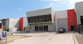 Factory, Warehouse & Industrial commercial property for lease at 443 Yangebup Road Cockburn Central WA 6164